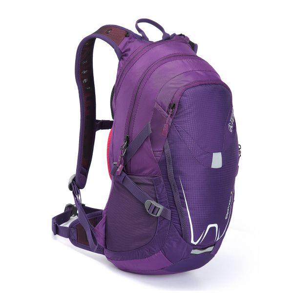 Rucksack Slipstream 16, purple