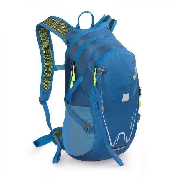 Rucksack Slipstream 16, blue