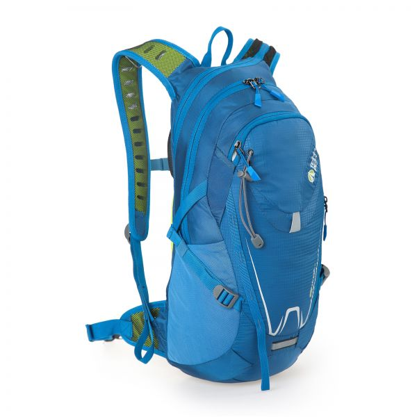Rucksack Slipstream 12, blue