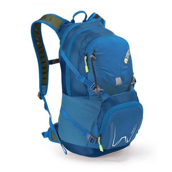 Rucksack Slipstream 22XL, blue