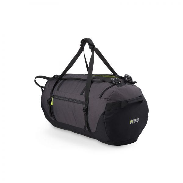 Duffle Bag Cargo 60, black