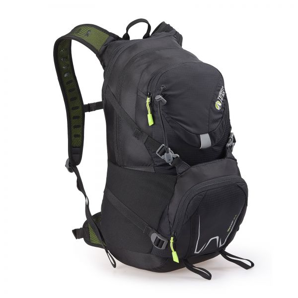 Rucksack Slipstream 22 XL, black